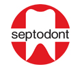 Septodont, Inc Bioceramic Products for Your Practice