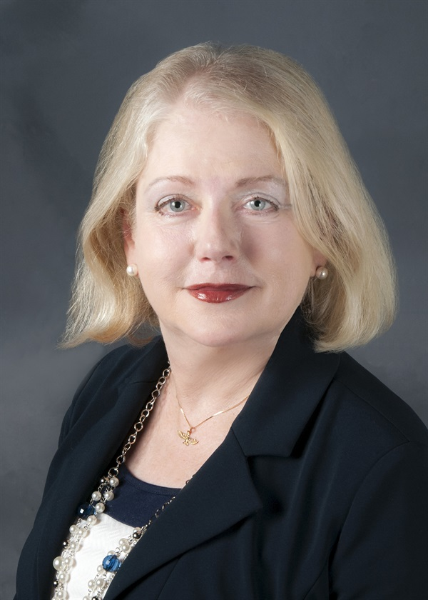 Dr. Margaret Scarlett Pandemic Response in Dentistry to COVID-19: Best Practices for Re-Opening