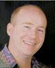 Howard Farran, DDS, MBA Dr. Farran's 30-Day Dental MBA