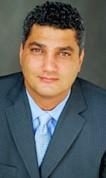 Dr. Armen Mirzayan Confident Implant Placement Through Digital Planning