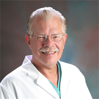 William Nordquist, DMD Is Periodontal Disease the Common Denominator in The Spectrum of Chronic Inflammatory Diseases?