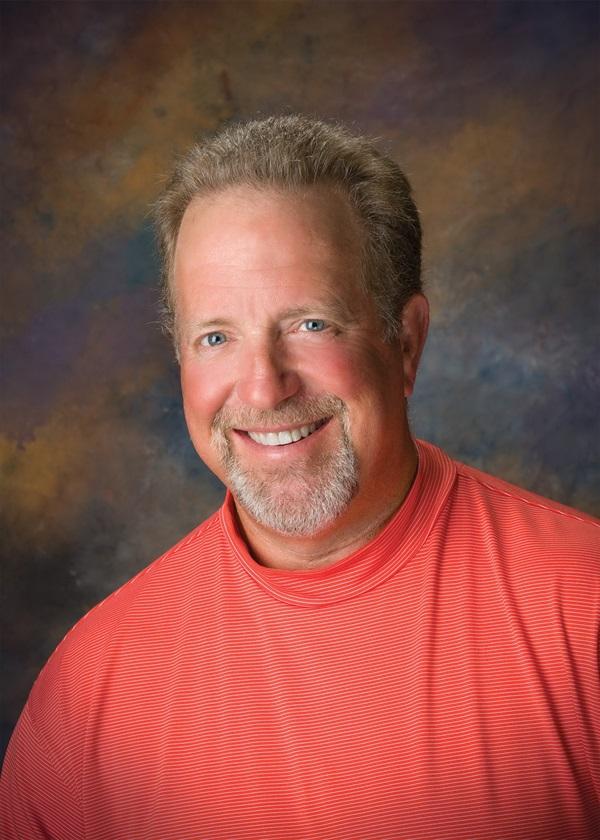Dr. Bruce Baird Same-Day Smiles