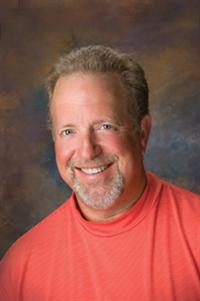 Dr. Bruce Baird The Productive Dentist