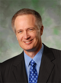 Carl Misch, DDS, MDS, PhD (hc) Rationale for Implants: Complete Edentulism