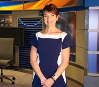 Dr. Catharine Goodson Medical Emergency Mastery