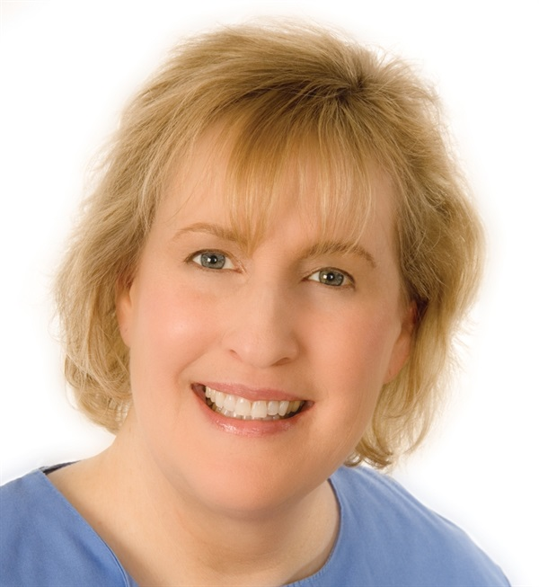 Ms. Cindy Kleiman Dental Care for the Neurological Patient