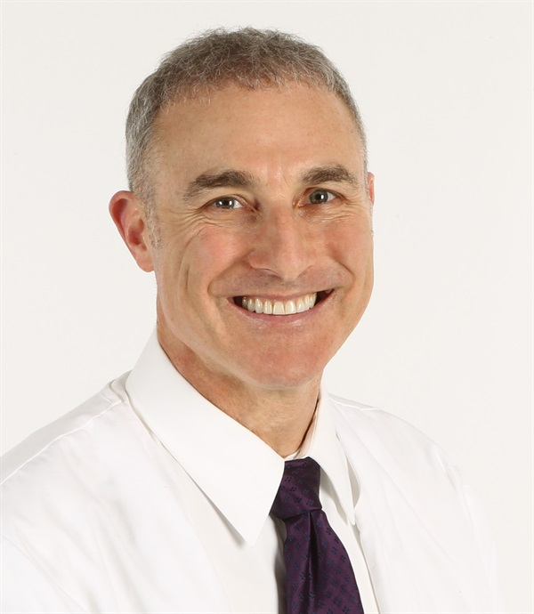 Dr. Dan German GPs: Best Suited for Orthodontics?