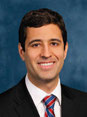 Bruno C. Jham, DDS, MS, PhD Slow-Growing Nodule of the Hard Palate