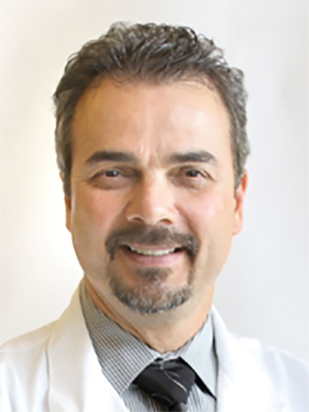 David S. Eshom, DDS Accelerated Orthodontics: The Power of Predictability