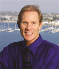Dr. David Hornbrook Fundamentals of Veneer Preparation