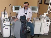 David Kimmel, DMD Laser Dentistry Basics: What Laser Should I Buy?
