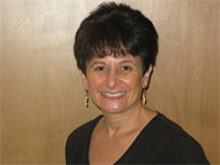 Deborah Levin-Goldstein, RDH, MS Repair and Protect Enamel with Remineralizing Agents
