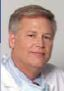 Robert H. Gregg II, DDS Introduction to the Laser-assisted New Attachment Procedure for the Treatment of Periodontitis