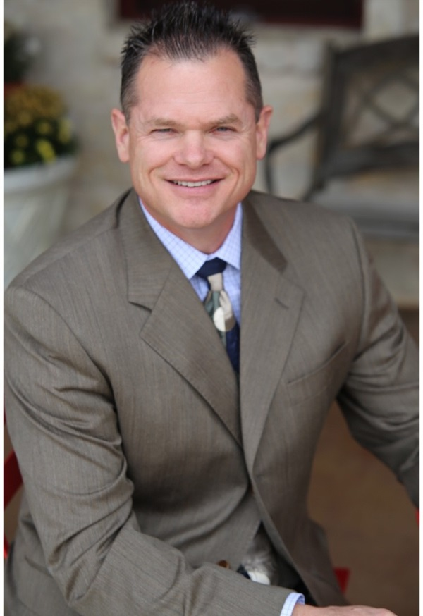 Dr. Michael Wehrle How to Simplify Challenging Implant Cases