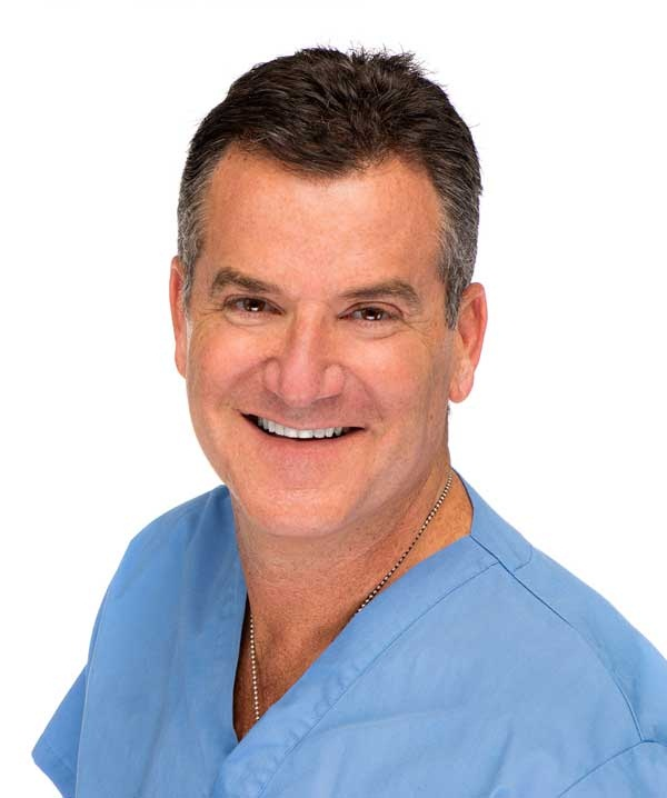 Dr. Gary Glassman The Endodontic Restorative Continuum: A Blueprint for Success