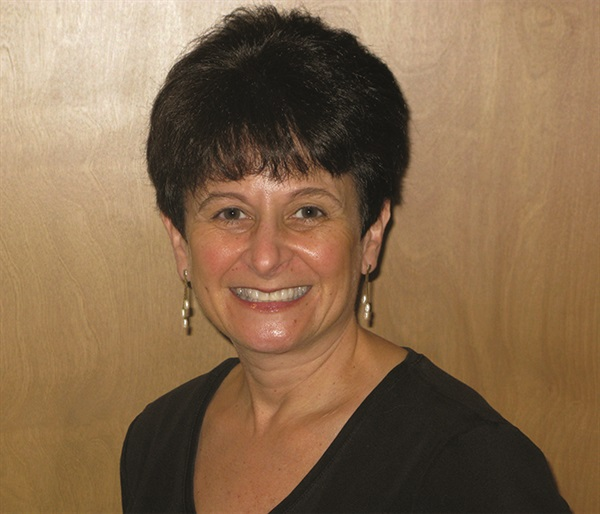 Deborah Levin-Goldstein, RDH, MS Cysts that Every Dental Professional Should Know