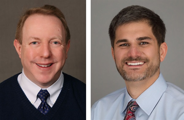 Mark Greenstein and Timothy Quirt, DDS, Economic Trends in Dentistry and What They Could Mean for Your Practice