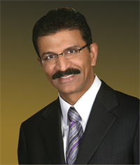Imtiaz Manji The Spear Education Series of Online CE on Dentaltown...Framework for the New Patient Experience