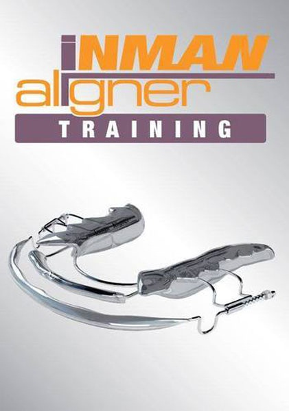 Dr. Tif Qureshi. BDS. The Inman Aligner Certification Program