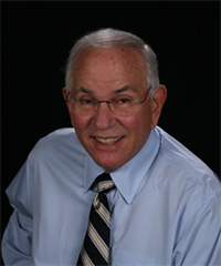 Irwin M. Becker, DDS Solving Technician/Dentist Problems Through Mutual Understanding of Occlusion
