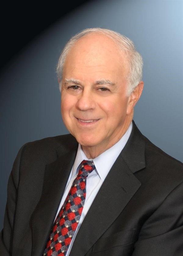 James Kohner DDS Enhancing Restorative Results with Crown Lengthening