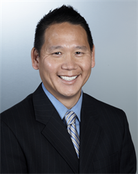 Dr. James Mah  What Exactly is CBCT and What Does One Need to Know Before Use or Purchase?