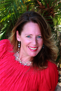 Jen Butler, M.Ed., CPC, BCC Stress Management for Dental Professionals
