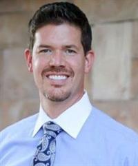 Dr. John Nosti The Aesthetic Full Mouth Rehabilitation