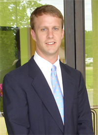Josh Wren, DMD Pediatric Dentistry: Pulp Therapy and the Stainless-Steel Crown