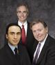 Drs. Ali Nasseh, Dennis Brave and Kenneth Koch Bioceramic Technology - Advanced Instrumentation and Bonded Obturation