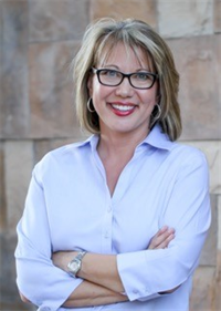 Lee Ann Brady, DMD Bruxism: Completing a Joint, Muscle and Dentition Exam