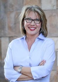 Lee Ann Brady, DMD Bruxism: Diagnosing Types of Tooth Wear