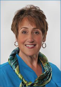 Leslie Canham, CDA, RDA The New OSHA Hazard Communication Standard