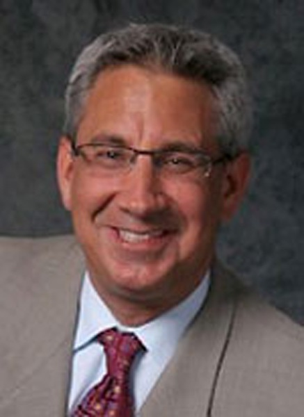 Dr. Lou Graham Demystifying Cementation of Indirect Restorations in our Practices