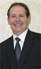 Mark J Fleming, DDS CEREC Chairside Experience Made Easier and Faster