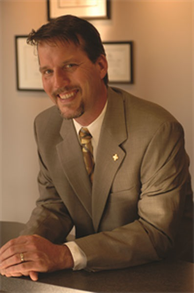 Dr. Michael Melkers Nuts & Bolts Occlusion - The Fundamentals of Recording & Mounting.