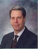 Michael Abernathy DDS. The 180 Degree Dental Journey