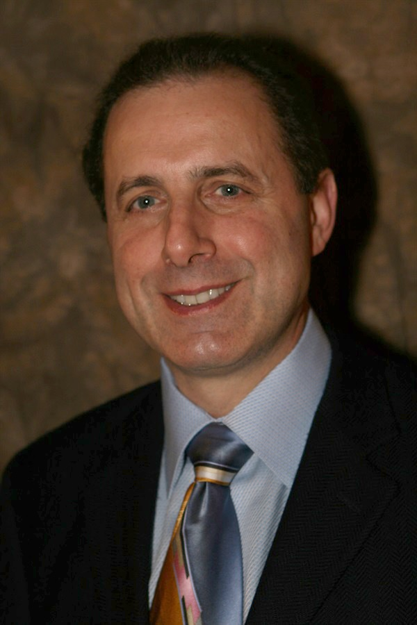 Dr. Mike Racich Occlusal Equilibration: Technique and Rationalization