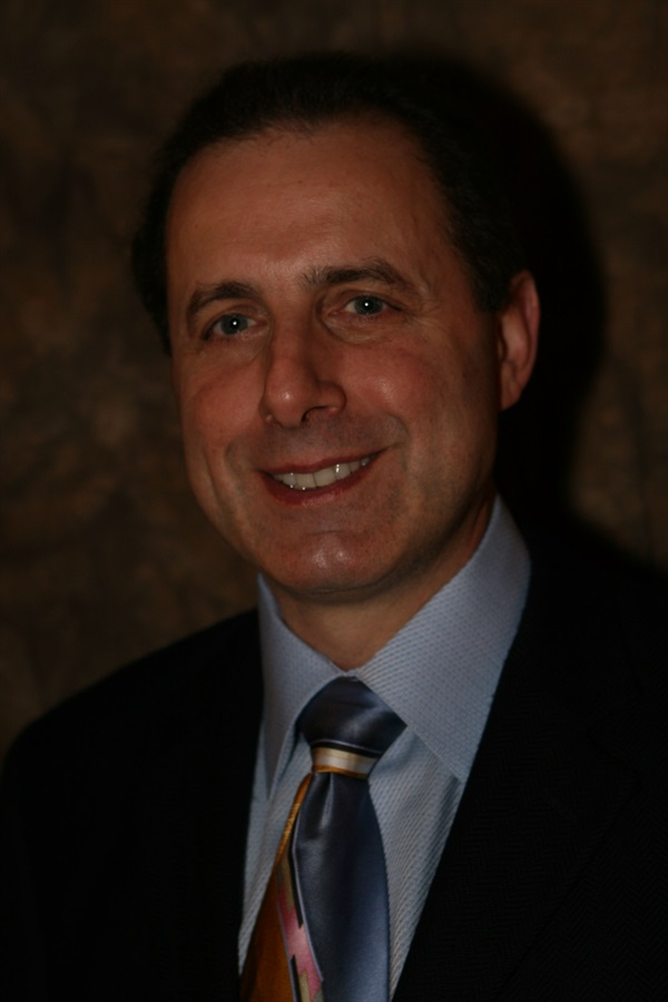 Dr. Mike Racich Occlusion: The 10 Essential Steps for Clinical Success
