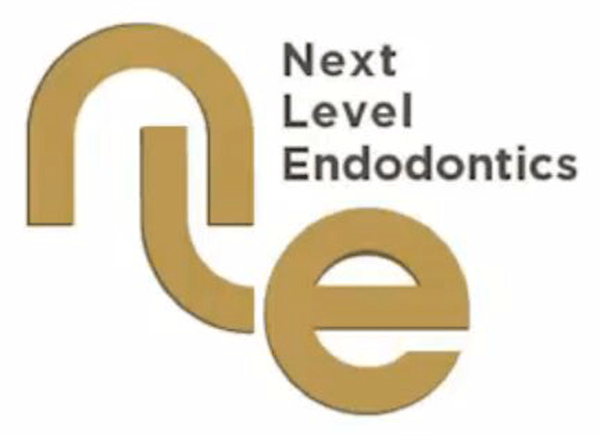 Dr. Martin Trope, Dr. James G. Hupp, Dr. Bekir Karabucak, Dr. Meetu Kohli, and Dr. Frank Setzer Next Level Endodontics: Online Foundations of Predictable Endodontic Success