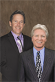 Howie Horrocks and Mark Dilatush Dental Marketing Summit Series: Part 2 Business Basics of Building an Effective Marketing Plan