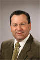 Jay B. Reznick, D.M.D., M.D. Dental Implant Options in Atrophic Jaws