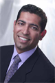 Dr. Sameer Puri Clinical Uses of CEREC Dentistry