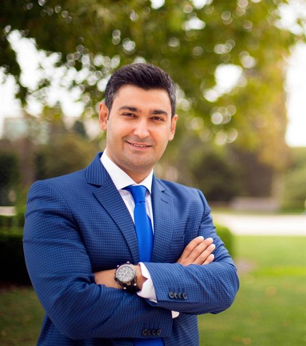 Dr. Samir Karimov Indirect Posterior Composite Restorations