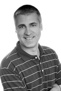 Dr. Stefan Klinge  Videography on the Dental Microscope