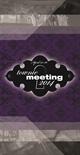 Farran, Nosti, Horocks and Dilatush, Honigman, Mclaren, Kanca, Smithson, etc. Townie Talks...Townie Meeting 2014