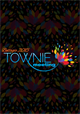 Various Townie Meeting 2015 Lecture Series