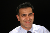 Tif Qureshi, BDS Inman Aligner - Rapid Anterior Orthodontics Simplified!