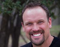 Todd Ehrlich, DDS, FAGD The Digital Restorative Model
