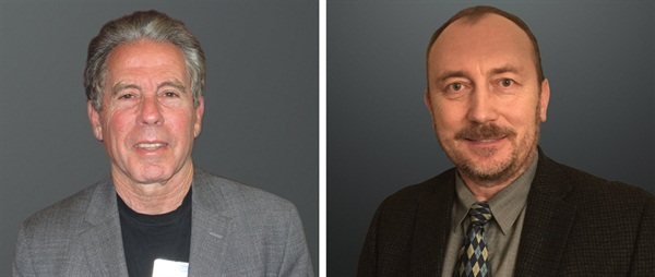 Robert Levine, DDS, and Peter Vitruk, PhD Laser Mucocele Removal in Pediatric Patients